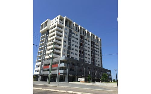 708/99 Forest Rd., Hurstville NSW 2220