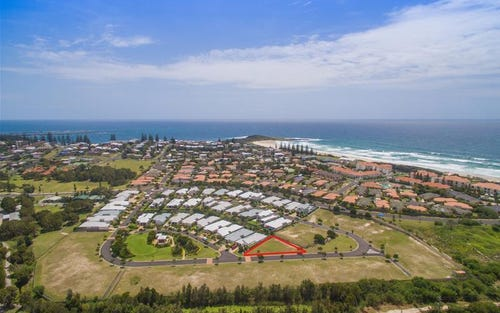Lot 71 The Drive, Yamba NSW 2464