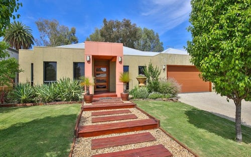 4 Murray Way, Buronga NSW 2739
