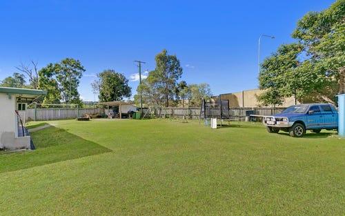 12 Buring Ct, Highland Park QLD 4211
