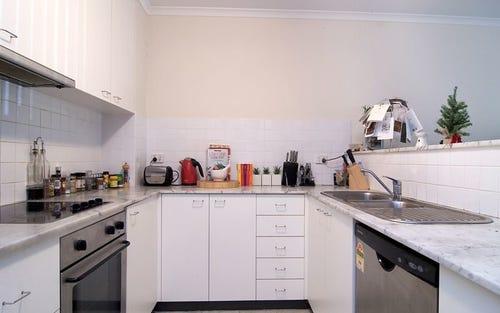 94/1-7 Gloucester Place, Kensington NSW