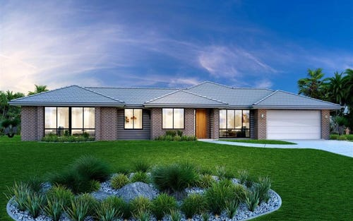 Lot 310 Flagstaff Road,, Tamworth NSW 2340