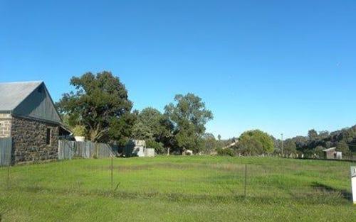 2465 Murringo Road, Murringo NSW 2586