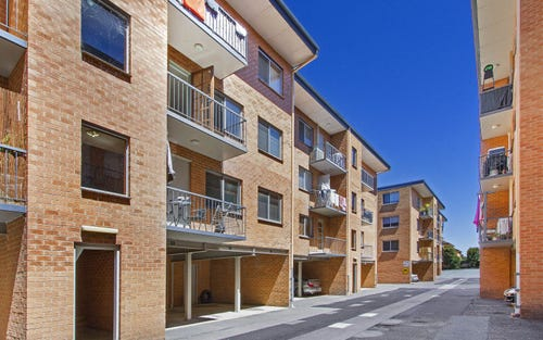 4/18-20 Booth Street, Queanbeyan East NSW 2620