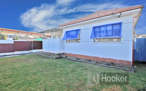 56 Fairfield Road, Guildford NSW