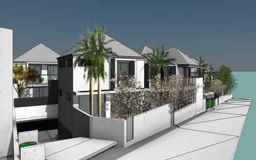 7-11 Bayard Street, Mortlake NSW 2137