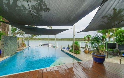13 Riverside Drive, Port Macquarie NSW 2444