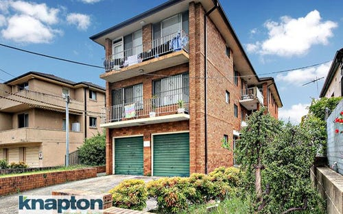 3/108 Ernest St, Lakemba NSW 2195