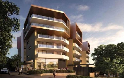 25 Marshall Avenue,, St Leonards NSW 2065