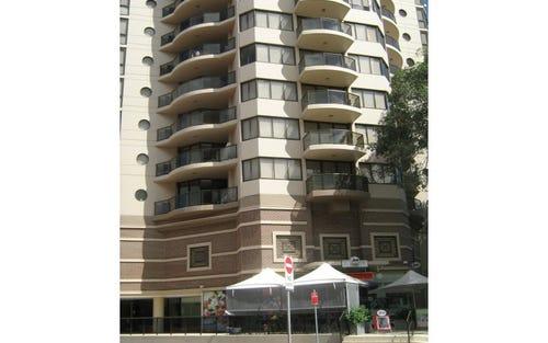 lvl13, 13-15 Hassall St, Parramatta NSW 2150