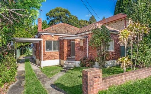 15 Warialda Street, Kogarah NSW 2217