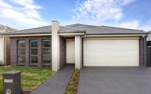52 Flagship Ridge Drive, Jordan Springs NSW