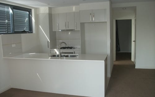 38 ALBERT RD, Strathfield NSW