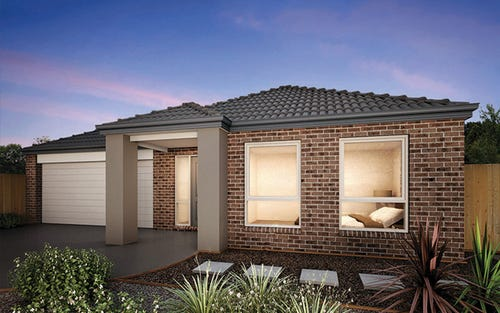 Lot 42 Midfield Close, Rutherford NSW 2320