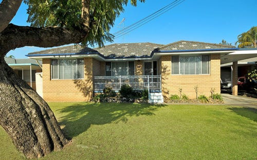 26 Rosemont Ave, Emu Plains NSW 2750