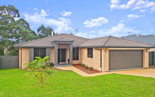 103 Riverbreeze Dr, Crosslands NSW 2446