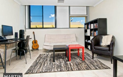 121/11a Lachlan Street, Waterloo NSW