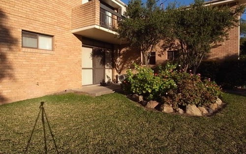2/1 Clifford Street, Muswellbrook NSW 2333