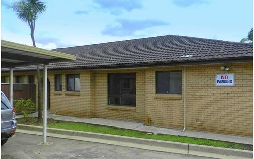12/49 Methven Street, Mount Druitt NSW 2770
