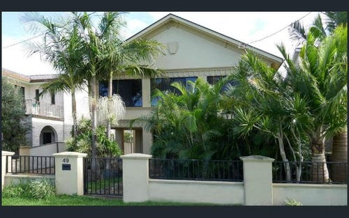 49 Point Road, Forster NSW