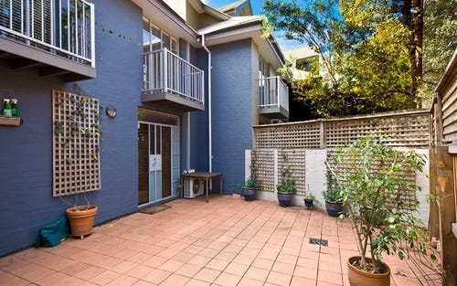 8/365 Miller Street, Cammeray NSW