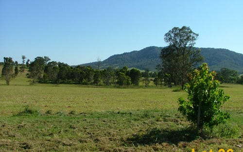 Lot 36 Ironbark Close, Gloucester NSW 2422