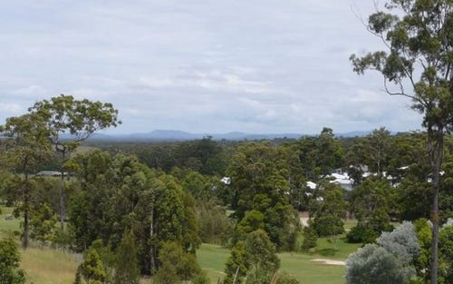 Lot 843, 33 The Pulpit, Tallwoods Village NSW 2430