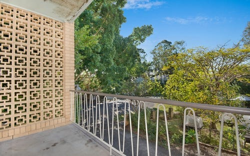 1/38 Cathcart St, Girards Hill NSW 2480