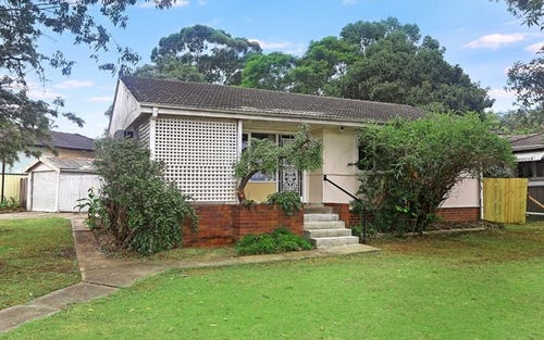74 Bolton Street, Guildford NSW