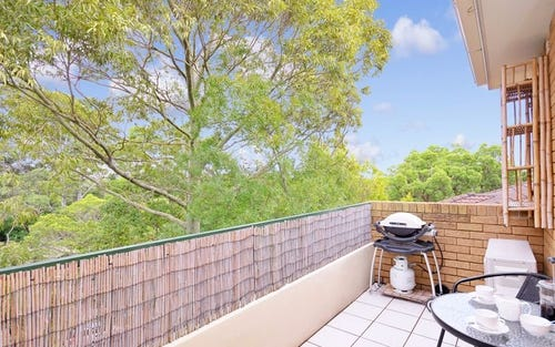 6/1 Ralston Street, Lane Cove NSW