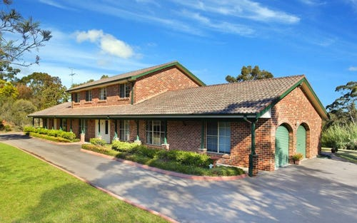 48 Colbran Ave, Kenthurst NSW 2156
