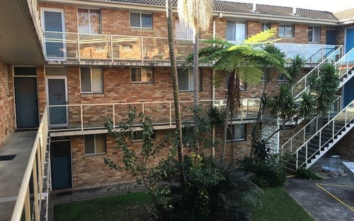 14/28 Howard Avenue, Dee Why NSW