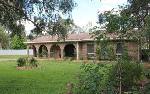 162 Hoddle Street, Howlong NSW 2643