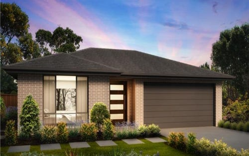 Lot 201 Proposed Road, Green Valley NSW 2168