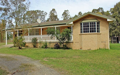 96 Sherwood Road, Aldavilla NSW 2440