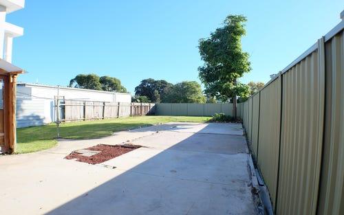 34 Waldron st, Sandringham NSW