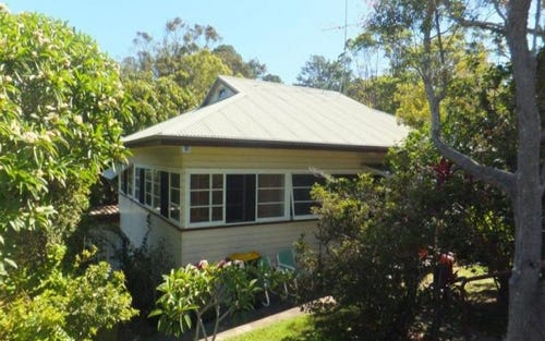 11 Pacific Street, Nambucca Heads NSW 2448