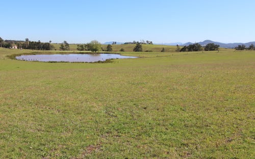 2490C New England Highway, Branxton NSW 2335