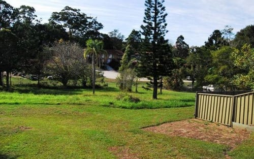10 John Avenue, Nambucca Heads NSW 2448