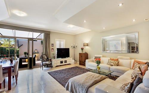 8/41-45 Sutherland Street, Neutral Bay NSW