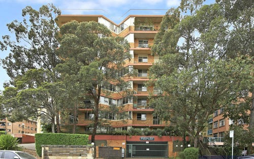 39/3 Good St, Parramatta NSW 2150