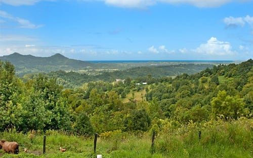 160 Frasers Road, Mullumbimby NSW 2482