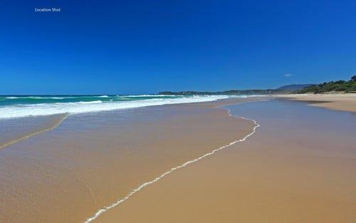 Catarina, Ocean Drive, Lake Cathie NSW 2445