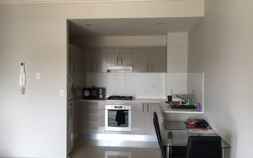 10/3-9 Warby Street, Campbelltown NSW