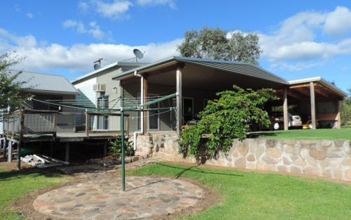 520 Yankees Gap Rd, Bemboka NSW 2550