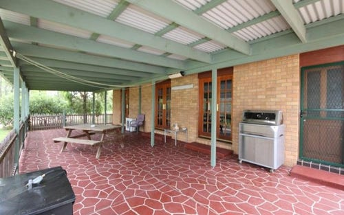 74 Dunns Creek Road, Duns Creek NSW 2321