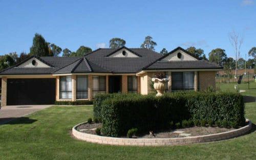 7 Carlisle Court, Glen Innes NSW 2370