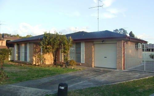 5 Peplow Place, Doonside NSW