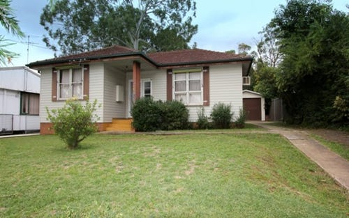 103 Northcott Road, Lalor Park NSW 2147