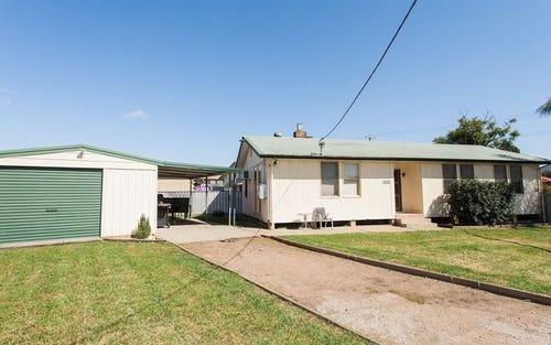 15 Arcadia Ave, Cessnock NSW 2325